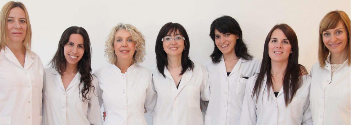 Clinica Lemel | Dra Velia Lemel | Lemel Argentina